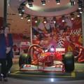 0004Maranello-Josette-F2004-11-7-05-6h15