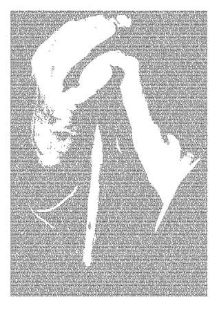 Borges___sus_manos___textportraits___flickr