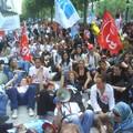Paris le 05-06