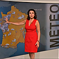 patriciacharbonnier05.2014_07_24_meteotelematinFRANCE2