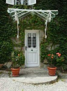 bois-porte-d-entree-5796_260x350