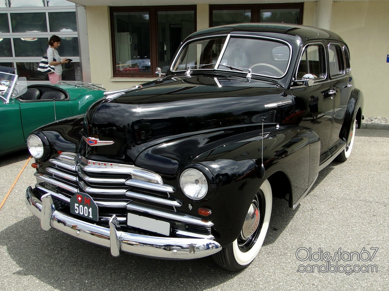 chevrolet-fleetmaster-sport-sedan-1947-03