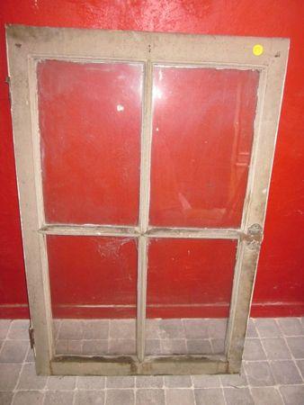 Fenêtre n°3 (4)