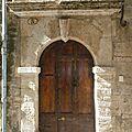 Photos JMP©Koufra 12 - Pezenas - 06102017 - 024