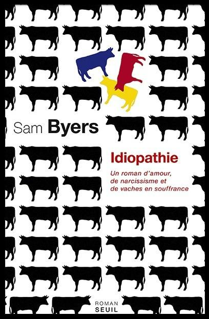 idiopathie