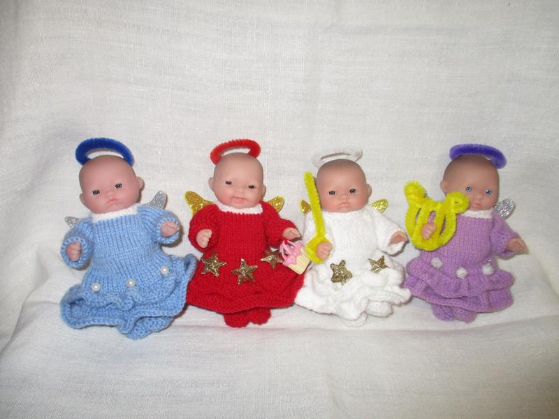 Béa-Noël-les 4 anges-IMG_2403