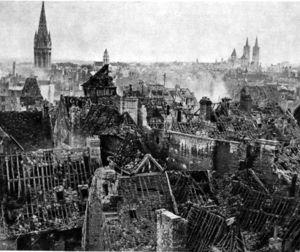 Caen_en_ruines_1944