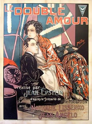 double amour 2