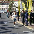 Cannes 2009 022