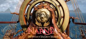 Narnia_3_Dawn_Treader_Movie