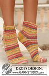 chaussettes_loulou