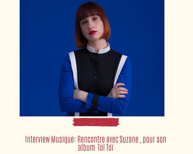 interview suzanne