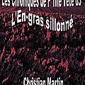 Nouveauté - les chroniques de p'tite tête 03 - l'en-gras sillonnée... en ebook (epub, kindle, pdf)
