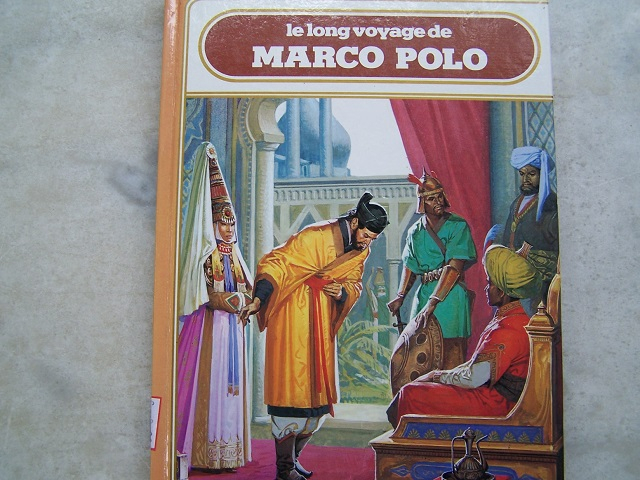 le-long-voyage-de-marco-polo