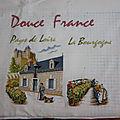 Douce france (18)