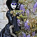 2015-04-19 PEROUGES (249)