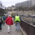 P1130089a - Le retour par le canal St-Martin