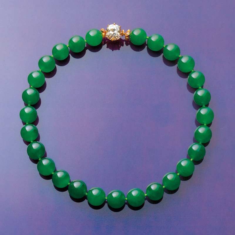 2019_HGK_17478_2007_007(magnificent_jadeite_bead_and_spinel_necklace)