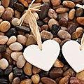 Reconquérir votre etre aimé par le puissant rite du meilleur marabout de retour d'affection noah