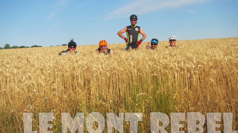 2019-07-07-LE-MONT-REBEL