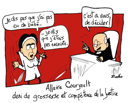 affaire_Courjault_proces