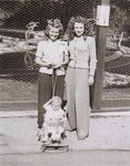 1943_catalina_friends_010_1