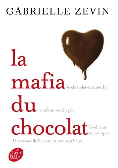 21 Mafia chocolat 1