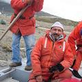 Nunavut 08 06 335