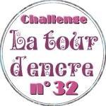 challenge32