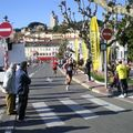 Cannes 2009 025