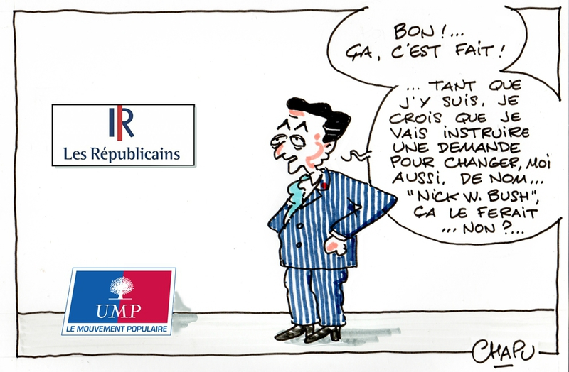 10-Republicains