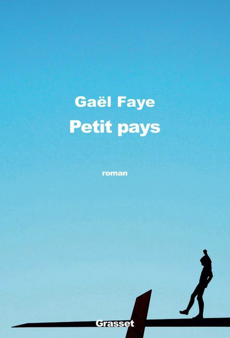 Petit-pays-de-Gael-Faye-ed