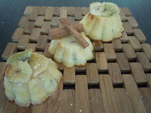 clafoutis_banane_kiwi