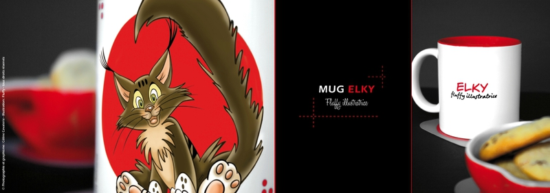 Mug_Elky_fluffy_illustratrice_blog_V2