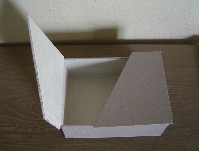 boitef (2)