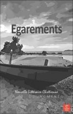 Egarements, Nouvelle complète