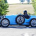 Bugatti 35 B replica 'Pur Sang'_07 - 19-- [Arg] HL_GF