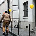 vélo, Ballons_0705