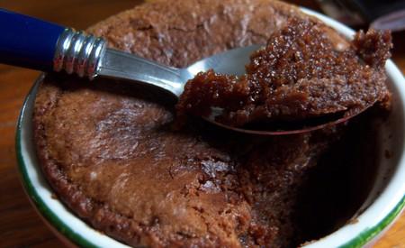 gourmandise_chocolat_e9