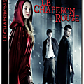 Le chaperon rouge {film}