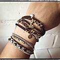 collier bracelet sur poignet 03