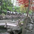 CHINE 2011 051