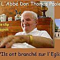 04 - 0128 - l'abbé don thomas paoletti raconte aiti de 1946 à 1950 - prunelli di casacconi le 17 septembre 07