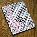 1-cahiers 002