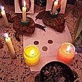 Marabout tres serieux/rituel de retour rapide de l'etre aime avec maitre gounou