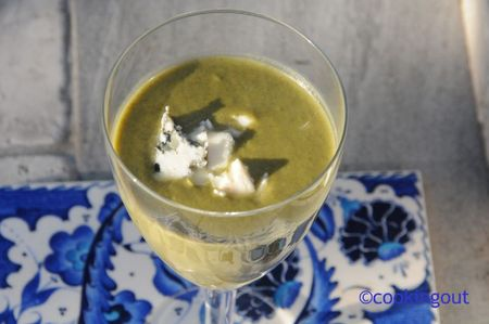 soupe-froide-avocat