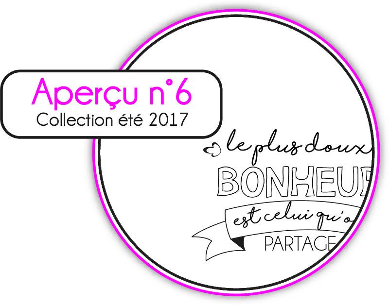 AperçuE17_06