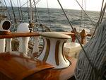 Le_luxe_d_un_yacht_1