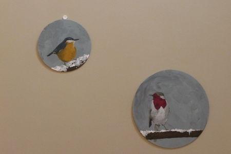 2_oiseaux