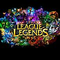 League of legend : ton skill peut te rapporter gros !